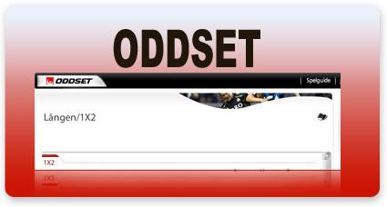 svenska spel lången odds